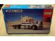 Original Box No: 5580  Name: Highway Rig
