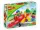 Original Box No: 5592  Name: My First Plane