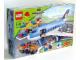 Original Box No: 5595  Name: Airport