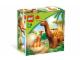 Original Box No: 5596  Name: Dino Birthday