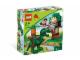 Original Box No: 5597  Name: Dino Trap