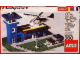 Original Box No: 560  Name: Police Heliport