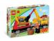Original Box No: 5607  Name: Repair Train