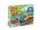 Original Box No: 5608  Name: Train Starter Set