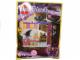 Original Box No: 561410  Name: Halloween Shop foil pack #1