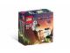 Original Box No: 5616  Name: Mini Robot