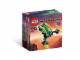 Original Box No: 5617  Name: Alien Jet