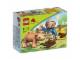 Original Box No: 5643  Name: Little Piggy