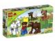 Original Box No: 5646  Name: Farm Nursery