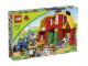 Original Box No: 5649  Name: Big Farm
