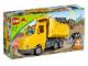 Original Box No: 5651  Name: Dump Truck