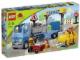 Original Box No: 5652  Name: Road Construction
