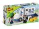 Original Box No: 5680  Name: Police Truck