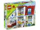 Original Box No: 5695  Name: Doctor's Clinic