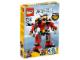 Original Box No: 5764  Name: Rescue Robot