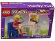 Original Box No: 5810  Name: Vanity Fun