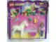 Original Box No: 5822  Name: Jennifer and Foal