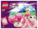 Original Box No: 5832  Name: Vanilla's Magic Tea Party