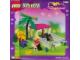 Original Box No: 5840  Name: Garden Playmates