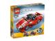 Original Box No: 5867  Name: Super Speedster