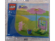 Original Box No: 5873  Name: Fairyland Promotional polybag