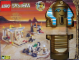 Original Box No: 5919  Name: The Valley of the Kings