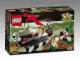 Original Box No: 5934  Name: Dino Explorer