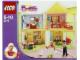 Original Box No: 5940  Name: Doll House