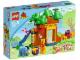 Original Box No: 5947  Name: Winnie the Pooh's House