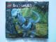 Original Box No: 5951  Name: Baby Iguanodon polybag