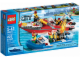 Original Box No: 60005  Name: Fire Boat