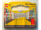 Original Box No: 6001096  Name: LEGO Store 2012 Special Event Exclusive Set blister pack