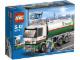 Original Box No: 60016  Name: Tanker Truck