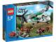 Original Box No: 60021  Name: Cargo Heliplane