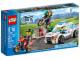 Original Box No: 60042  Name: High Speed Police Chase