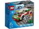 Original Box No: 60053  Name: Race Car