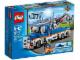 Original Box No: 60056  Name: Tow Truck