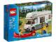 Original Box No: 60057  Name: Camper Van