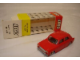 Original Box No: 601  Name: 1:87 Morris 1100