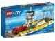 Original Box No: 60119  Name: Ferry