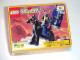 Original Box No: 6013  Name: Samurai Swordsman