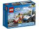 Original Box No: 60135  Name: ATV Arrest