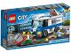 Original Box No: 60142  Name: Money Transporter