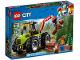 Original Box No: 60181  Name: Forest Tractor