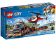Original Box No: 60183  Name: Heavy Cargo Transport
