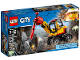 Original Box No: 60185  Name: Mining Power Splitter