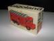 Original Box No: 602  Name: Fire Truck