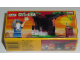 Original Box No: 6020  Name: Magic Shop