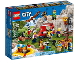 Original Box No: 60202  Name: People Pack - Outdoor Adventures