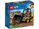 Original Box No: 60219  Name: Construction Loader